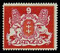 Danzig 1922 99 großes Staatswappen.jpg