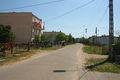 Darżlubie - Road 01.jpg