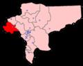 Daran Constituency.png
