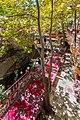 Darband, Teherán, Irán, 2016-09-18, DD 23-25 HDR.jpg
