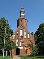 Dargun Kirche 2009-08-20 168.jpg