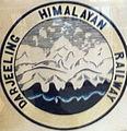 Darjeeling Himalayan Railway Logo.jpg