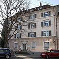 Darmstadt-Bestr48.jpg
