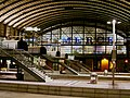 Darmstadt Bahnhof 2004-11-23e.JPG