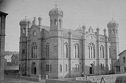 Darmstadt Liberale Synagoge 2.jpg
