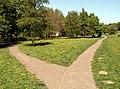 Darton Park - geograph.org.uk - 418275.jpg