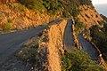 Dastoori Naka,Matheran - panoramio (25).jpg