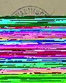 Data loss of image file.JPG