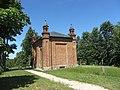 Daugų sen., Lithuania - panoramio (76).jpg
