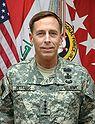 David H. Petraeus 2007.jpg
