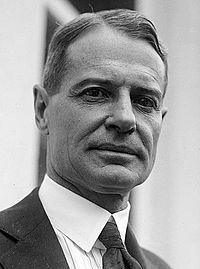 David Lynn 1923.jpg