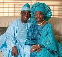 David and Florence Abiola Oyedepo.jpg