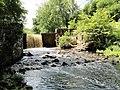 Davidson Mill Pond Park, South Brunswick, New Jersey USA July 15th, 2013 - panoramio (21).jpg