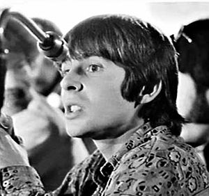 Davy Jones, Sydney 1968.jpg