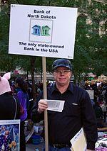 Bank of North Dakota - Wikipedia