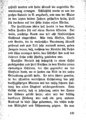 De Adlerflug (Werner) 187.PNG