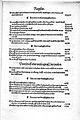 De Bambergische Halsgerichtsordnung (1531) 09.jpg