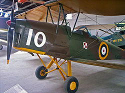 De Havilland 82A Tiger Moth II.jpg