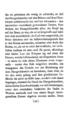 De Kafka Hungerkünstler 39.png