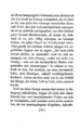 De Kafka Hungerkünstler 60.png