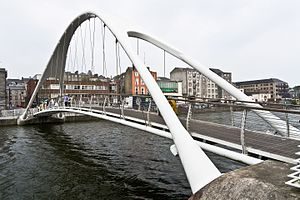 De Lacy Bridge - Drogheda (2011).jpg