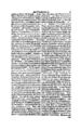 De Merian Electoratus Brandenburgici et Ducatus Pomeraniae 190.png