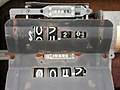Dead Gas Station Jeff Hwy Louisiana Pump Counter.jpg