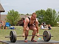 Deadlift-phase 1.JPG
