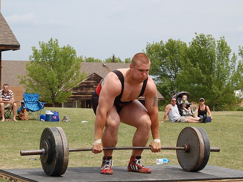 File:Deadlift-phase 1.JPG