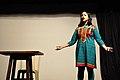 Death Knell - Science Drama - Mahadevi Birla World Academy - BITM - Kolkata 2015-07-22 0230.JPG