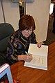 Debbie Macomber 161203-N-SP496-006.jpg