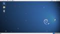 Debian GNU kFreeBSD 6.0 ja JP.png