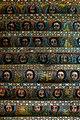 Debre Birhan Selassie VII (24165214955).jpg