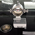 Debye-Scherrer-Kamera 01.jpg
