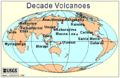 Decade volcanoes map.png