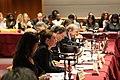 December Commission Meeting (4209849626).jpg