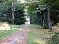 Decksteiner Friedhof (18).jpg
