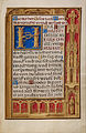 Decorated Text Page - Google Art Project (6831654).jpg