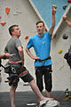 Defence Forces Climbing Competition (15201452465).jpg