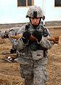 Defense.gov News Photo 080202-F-5195L-051.jpg
