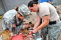 Defense.gov News Photo 090914-N-8138M-001.jpg