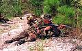 Defense.gov News Photo 960816-M-8708Y-006.jpg