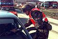 Defense.gov News Photo 961027-A-2232L-013.jpg