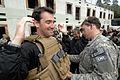 Defense.gov photo essay 080925-F-6911G-090.jpg