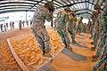 Defense.gov photo essay 090616-A-3108M-009.jpg