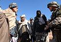 Defense.gov photo essay 100304-N-2855B-056.jpg