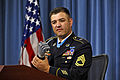 Defense.gov photo essay 110713-D-WQ296-100.jpg