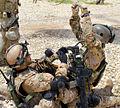 Defense.gov photo essay 110716-A-6909A-291.jpg
