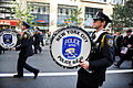 Defense.gov photo essay 111111-A-AO884-579.jpg