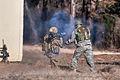 Defense.gov photo essay 120114-A-3108M-013.jpg